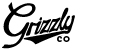 The Grizzly Company